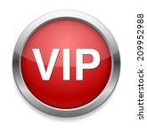 vip icon   Shutterstock .eps vector #209952988