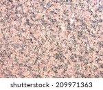 texture like a background... | Shutterstock . vector #209971363