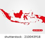 17th,1945,august,backdrop,bali,beauty,borneo,celebes,celebrating,chart,congratulation,day,democratic,detail,detailed
