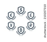 badge,bank,bit,bitcoin,britain,business,cash,coin,concept,converter,currency,discount,dollar,eur,euro