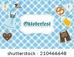 advertising,alcohol,alps,autumn,background,banner,barrel,bavaria,bavarian,beer,blue,brewery,celebration,country,culture