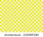repeating seamless tile pattern ... | Shutterstock .eps vector #210489184
