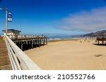 Pismo Beach  Big Sur ...