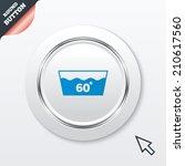 wash icon. machine washable at...