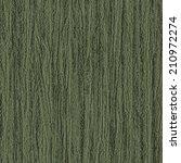 green textured background | Shutterstock . vector #210972274