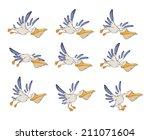 e,animação,animação,caricatura,garra,voo,água doce,pintura,pelicano,presa,tropical,aves aquáticas,palmado,asas