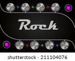 design modern guitar amp