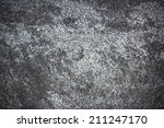 background texture of polished... | Shutterstock . vector #211247170