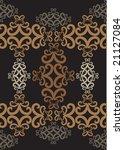 vector illustration of abstract ...   Shutterstock .eps vector #21127084