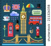 background,ben,big,box,bridge,britain,british,bus,capital,city,clock,crown,cute,england,english