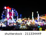 Amusement Park  Brisbane ...