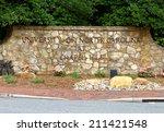 Chapel Hill  Nc  August 8  An...