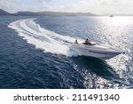 Motor Boat  Rio Yachts  Best...
