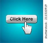 vector illustration of click... | Shutterstock .eps vector #211533919