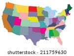 alabama,alaska,america,arizona,background,california,cartography,color,colorado,connecticut,dakota,florida,geography,georgia,hawaii