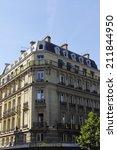 Paris   July 2  Gibert Joseph...