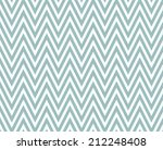 blue and white zigzag textured... | Shutterstock . vector #212248408