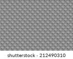 pattern  background | Shutterstock . vector #212490310