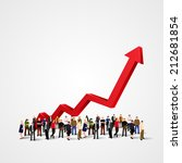 growth chart and progress in...