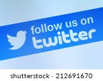 johor  malaysia   jun 17  2014  ... | Shutterstock . vector #212691670