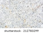 stone texture background. | Shutterstock . vector #212783299
