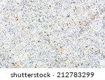 stone texture background. | Shutterstock . vector #212783299