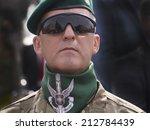 ukraine  kyiv   23 aug  2014 ... | Shutterstock . vector #212784439