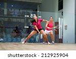 august 19  2014   kuala lumpur  ...   Shutterstock . vector #212925904