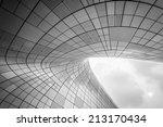 seoul  south korea   august 25  ... | Shutterstock . vector #213170434