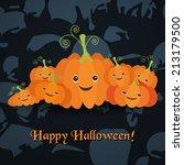 illustration for the... | Shutterstock .eps vector #213179500