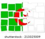 ... | Shutterstock . vector #213325009