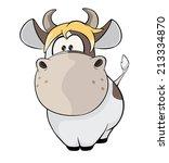 animal,art,avatar,beauty,bull,calf,caricature,cartoon,cattle,character,chibi,circus,comic,computer,cow