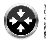 four arrows button