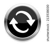 arrow sign reload refresh...