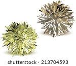 eps 10 vector illustration  ... | Shutterstock .eps vector #213704593