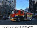 Wellington   Aug 22 2014 New...