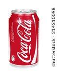 estonia   august 16  2014....   Shutterstock . vector #214310098