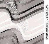seamless pattern vector... | Shutterstock .eps vector #214367698