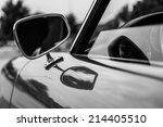 the splendor of the beautiful...   Shutterstock . vector #214405510