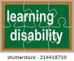 class,communication,concept,confused,confusion,difficult,difficulty,disability,disabled,dyslexia,education,frustration,illustration,learn,learning