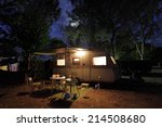 vias  france   oct 6  european... | Shutterstock . vector #214508680