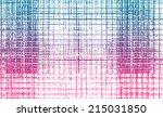 grunge | Shutterstock . vector #215031850