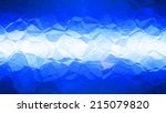 abstract background. explosion... | Shutterstock . vector #215079820