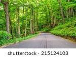 Roaring Fork Motor Nature Trai...