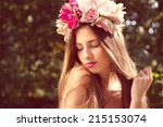 Beautiful Fairy  Filtered Imag...