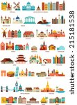 adobe,america,argentina,asia,building,cabin,canada,castle,chalet,denmark,design,deutschland,europe,france,geography