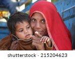 Pushkar  India  November 28...