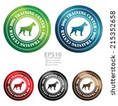 active,agility,attack,begging,breed,canine,care,center,clever,come,command,course,defender,dog,doggie