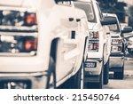 Brand New Pickup Trucks For...