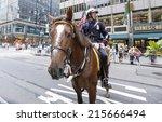 New York City   September 6...